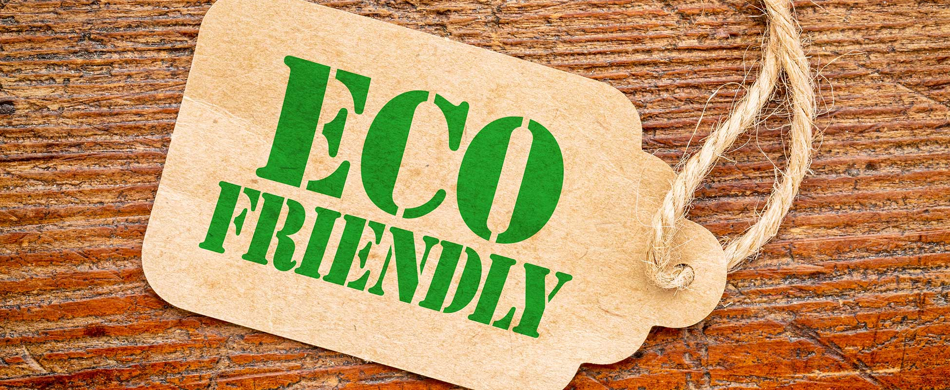 Floors Now is Eco-Friendly Newington CT
